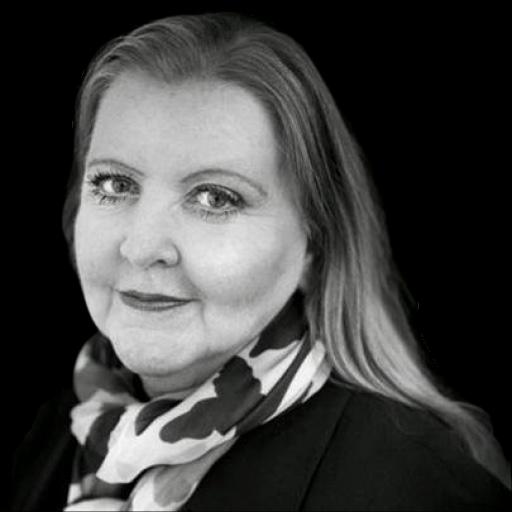 Lisbeth Knudsen