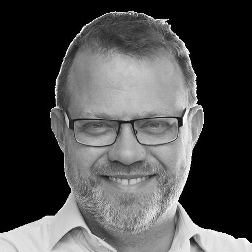 Mikkel Christoffersen